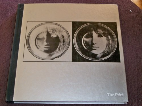 9780701243821: The Print - LIFE Library of Photography