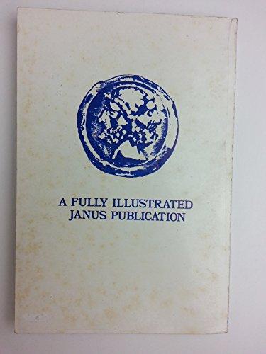 9780701608873: Illustrated Spanking Stories