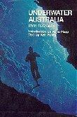 Underwater Australia: Rockman, Irvin