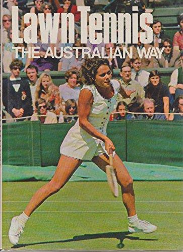 Lawn Bowls - The Australian Way: Pollard, Jack