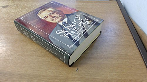 9780701817749: Complete Works: SINGER OF THE BUSH and SONG OF THE PEN ( 2 Vols )