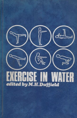 9780702003035: Exercise in Water