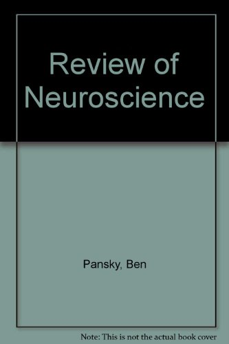 9780702008054: Review of Neuroscience