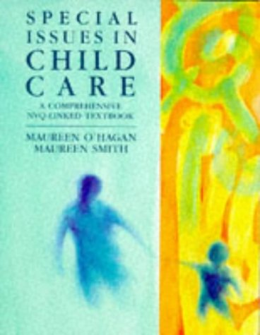 9780702016042: Special Issues in Child Care