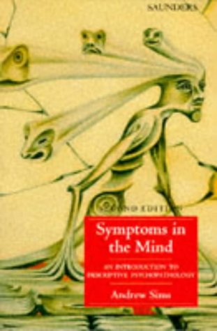 9780702017889: Symptoms in the Mind: An Introduction to Descriptive Psychopathology