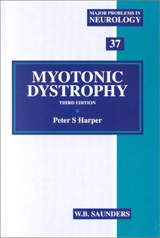 myotonic dystrophy Myotonic dystrophy (dm) and facioscapulohumeral muscular dystrophy (fshd) are inherited disorders characterized by progressive muscle weakness and loss of muscle tissue the purpose of this registry is to connect people with dm or fshd with researchers studying these diseases the registry will.