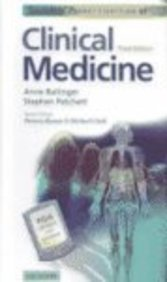 9780702027284: Saunders' Pocket Essentials of Clinical Medicine - Book and PDA Package, 3e