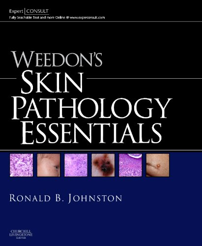 9780702035746: Weedon's Skin Pathology Essentials: Expert Consult: Online and Print, 1e