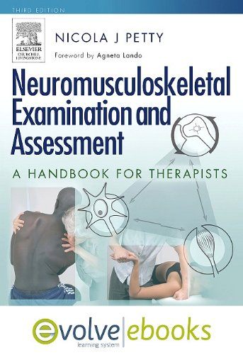 9780702041563: Neuromusculoskeletal Examination and Assessment: A Handbook for Therapists (Physiotherapy Essentials)