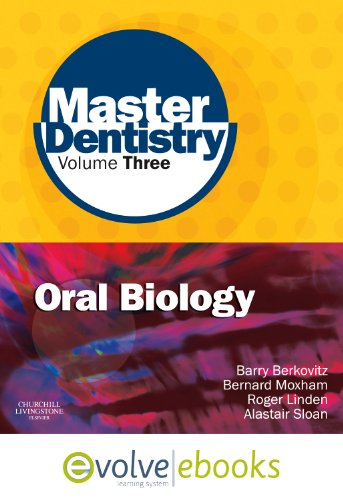 9780702044649: Master Dentistry Volume 3 Text and Evolve