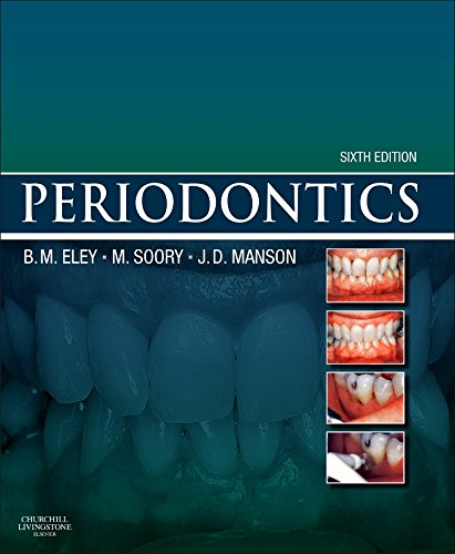 9780702044724: Periodontics Text and Evolve eBooks Package
