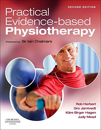 9780702054501: Practical Evidence-Based Physiotherapy, 2e