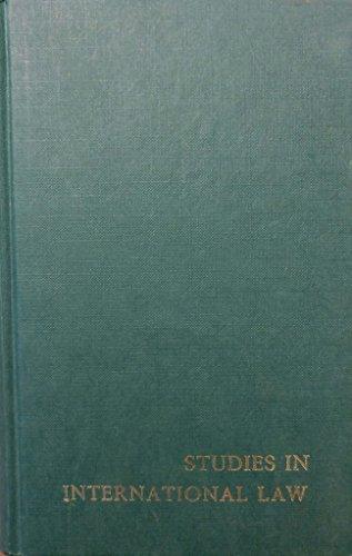 The Civil Practice of the Superior Courts: Winsen, Louis de