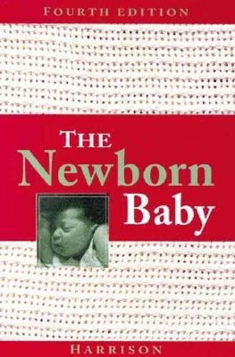 9780702156649: The Newborn Baby