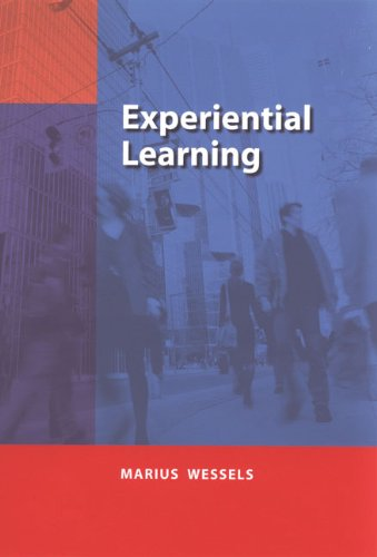 9780702171208: Experiential Learning