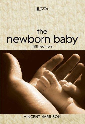 9780702177088: The Newborn Baby
