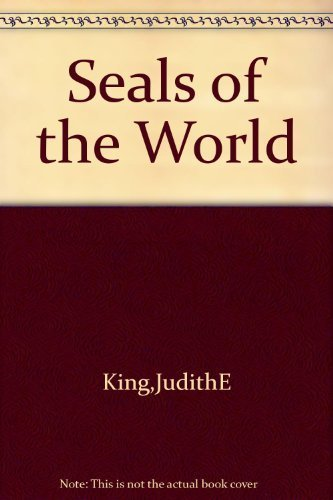 9780702216947: Seals of the world