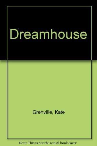 9780702219597: Dreamhouse