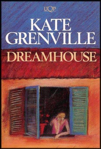 9780702220531: Dreamhouse