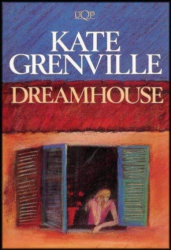 Dreamhouse: Grenville, Kate