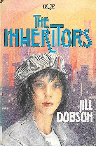 Inheritors: Jill Dobson