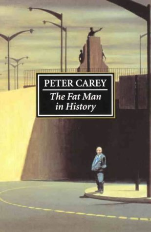 9780702227998: The Fat Man in History