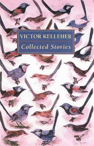 9780702231001: Collected Stories