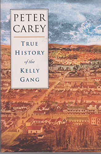true history of kelly gang forest The true history of the kelly gang biography, crime, drama based on peter carey's novel the story of australian bush-ranger ned kelly and his gang as they flee from.