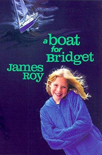 9780702232503: Boat for Bridget