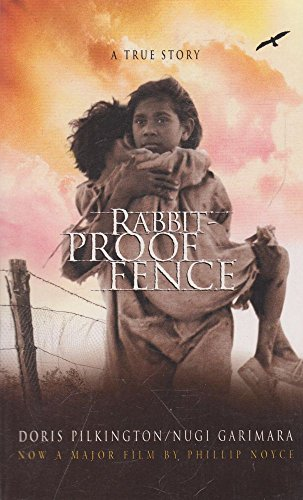 rabbit proof fence essay topics similar articles