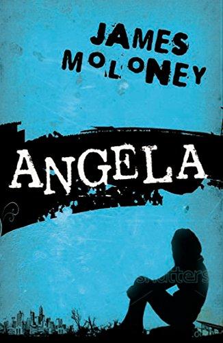 9780702237089: Angela
