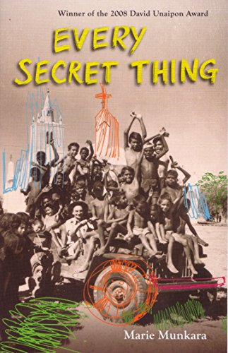 9780702237195: Every Secret Thing