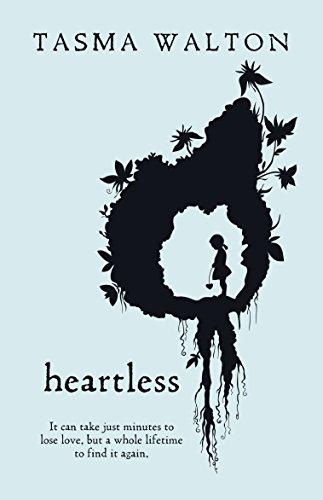 Heartless: n/a