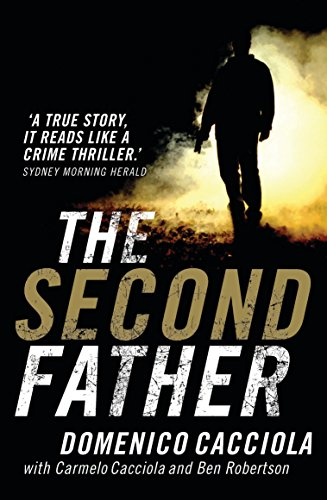 9780702238529: The Second Father