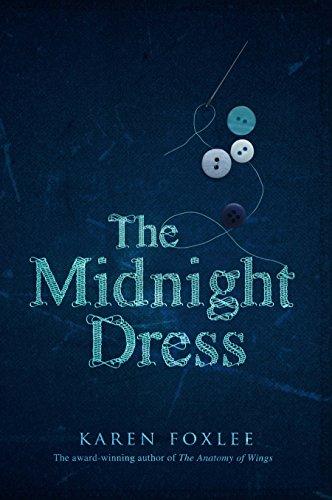 9780702249648: The Midnight Dress
