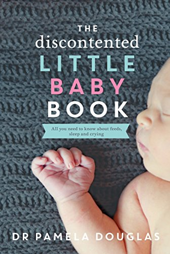 9780702253225: The Discontented Little Baby Book