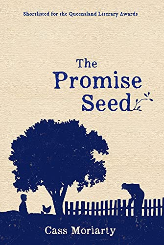 9780702253751: The Promise Seed