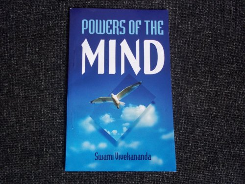 9780702501043: Powers of the Mind