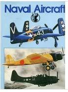 Naval Aircraft: Batchelor, John (Louis