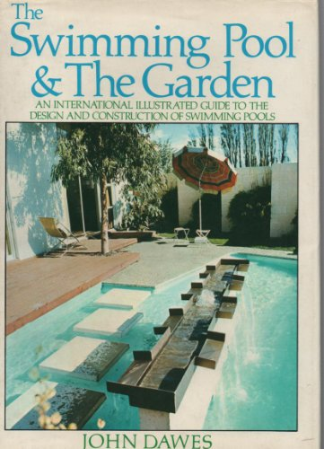 9780702810725: The Swimming Pool & The Garden