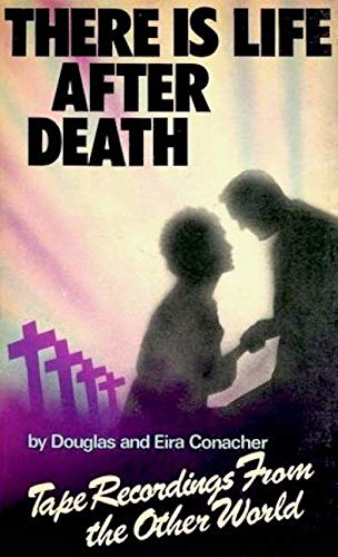 9780703001313: There is Life After Death