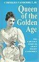 9780704102767: Queen of the Golden Age: The Fabulous Story of Grace Wilson Vanderbilt