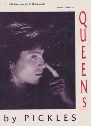 9780704300385: Queens