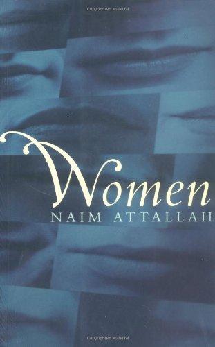 9780704300804: Women