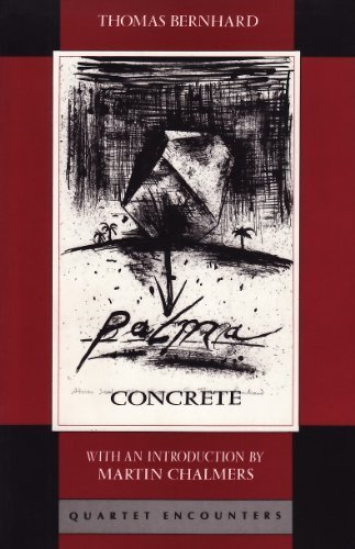 9780704301078: Concrete