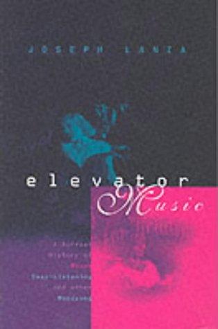 9780704302266: Elevator Music