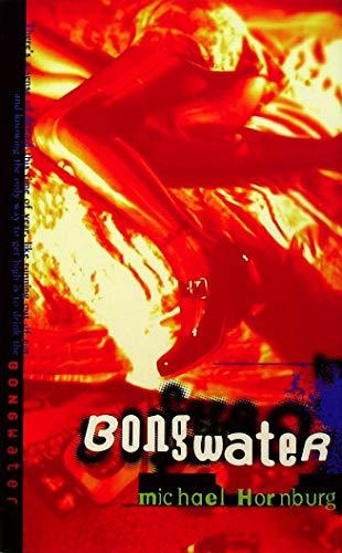 9780704302525: Bongwater