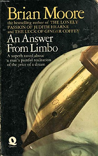 Answer from Limbo: Moore, Brian