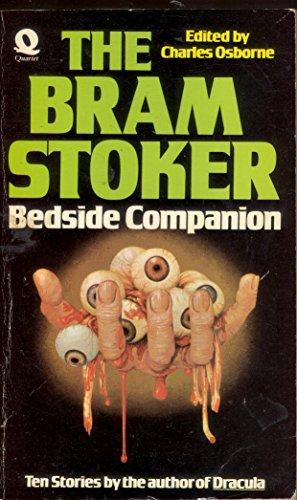 9780704311725: Bedside Companion