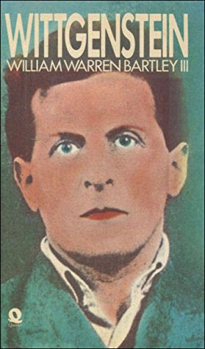 9780704320468: Wittgenstein